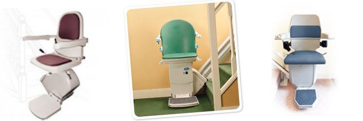 Manchester Stairlifts UK